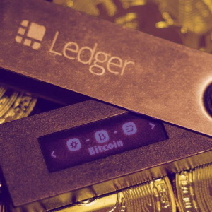 Ledger exploit makes you spend Bitcoin instead of altcoins