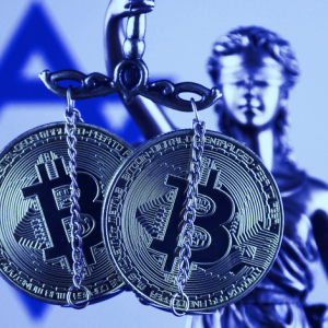 Israeli crypto exchange sues wallet company on allegations of fraud