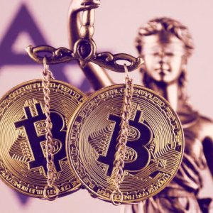 Class-action lawsuits filed against 7 Bitcoin companies