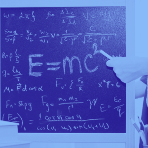 Regulators seize Einstein crypto exchange, with $12m in funds missing