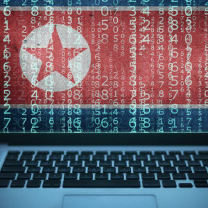 How North Korean hackers exploit Bitcoin's blockchain to outwit the law