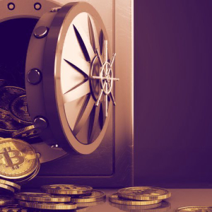 NYDIG Custodies Over $1 Billion in Bitcoin and Cryptocurrency