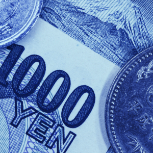 Bank of Japan pumps the brakes on digital currency