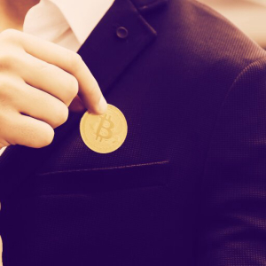 The 7 Public Companies With the Biggest Bitcoin Portfolios