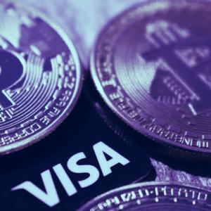 Crypto Company Ternio Joins VISA Fast Track Program
