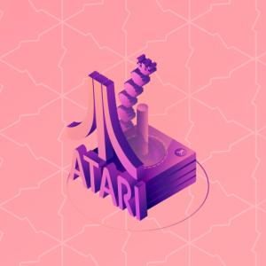 Atari Token: Turbocharging Classic Games With Crypto