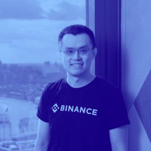 The inside story of Binance [Chinese] - 揭开币安爆炸式崛起之内幕 - blockcrypto.io