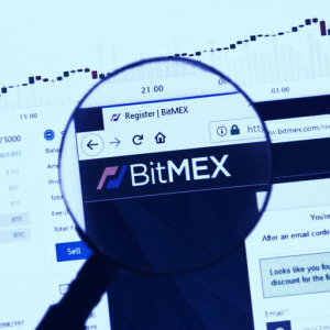 BitMEX gives $100,000 grant to another Bitcoin core developer