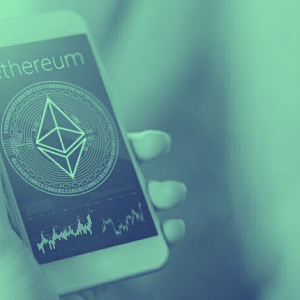 Nimbus gets $650,000 grant to take Ethereum mobile