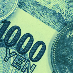 30 Japanese Firms to Test Out a Digital Yen