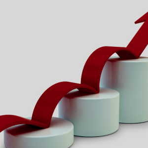YFI surges more than 70x pushing governance limits
