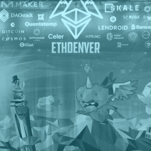 The future of DeFi: Ethereum Classic makes its case at ETHDenver