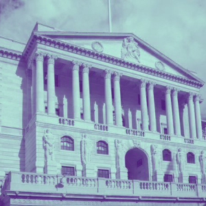 Bank of England leads collective to research digital currencies