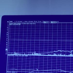 Crypto exchange OKEx to list Hedera Hashgraph's HBAR token next week
