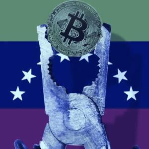 Venezuelan Authorities to Govern All Bitcoin Mining, by Decree