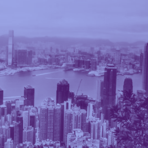 Crypto.com announces a new exchange in Hong Kong