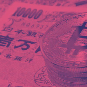 Japan gets its first crypto asset index for institutional investors