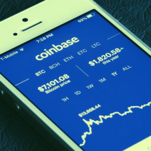 Coinbase adds support for 'uncensorable' crypto web domains