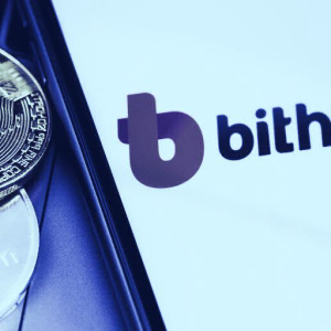 Korean Courts Seize Investor's Shares in Crypto Exchange Bithumb