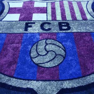 Barcelona fan token trading generates $2.3 million in one day