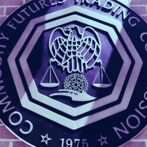 CFTC wants comprehensive regulation of crypto within 4 years