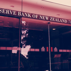 New Zealand Not Ready to Create Its Own Digital Currency