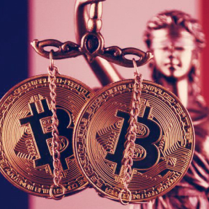 French regulator won't clarify stance on cryptocurrency