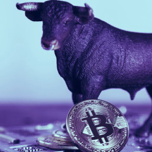 Still Bullish: MicroStrategy Buys Another $50 Million in Bitcoin