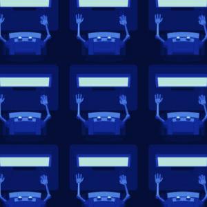 Elaborate botnet is hijacking Microsoft servers to mine crypto