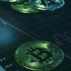 Bitcoin price falls below $7,000 as market bleeds