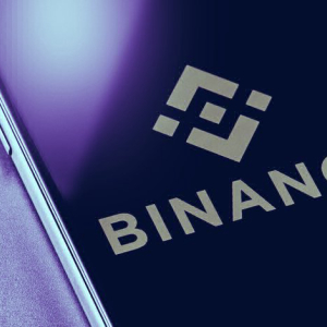 This is how Binance is tackling new anti-money laundering regulation