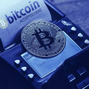 How Accepting Bitcoin Can Help Your Business Grow