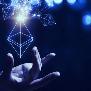 Ethereum's strong growth shows why DeFi is a killer app