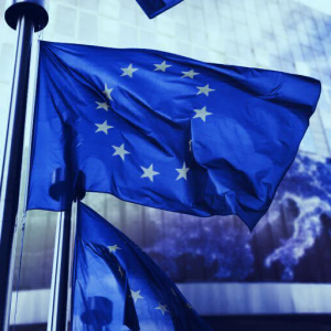 Why European Commission Regulations Won't Kill Crypto in Europe