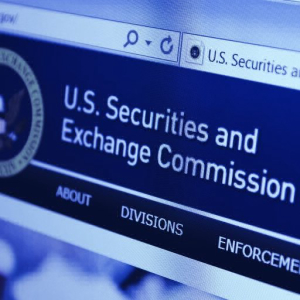 SEC-Kik Decision Was 'Just a Matter of Time'