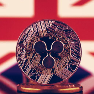 XRP-friendly London Could Be Ripple's New Home