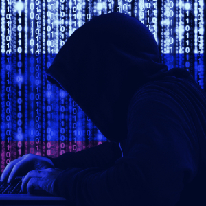 REvil Hackers Place $1 Million of Bitcoin on Public Forum