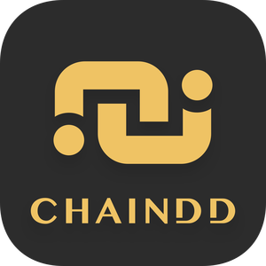 Former SEC Commissioner Confirmed to Attend ChainDD 2019 CHAINSIGHTS Global Fintech and Blockchain Summit