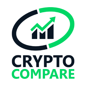 CryptoCompare Releases Exchange Review for September 2019