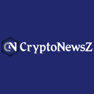 "Shixing Mao ""Discus Fish,"" CEO and Co-founder of Cobo Wallet Speaks Exclusively to CryptoNewsZ"
