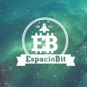 cryptomatic app