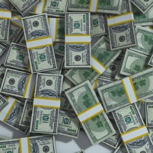 Blade, un exchange de derivados de criptomonedas cofinanciado por Coinbase, se lanza en 3 semanas