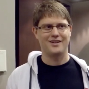 Exdesarrollador de Bitcoin Core, Peter Todd, recibe acusaciones de mala conducta sexual