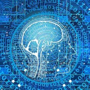 Bitfury anunció el lanzamiento de su nueva división de Inteligencia Artificial