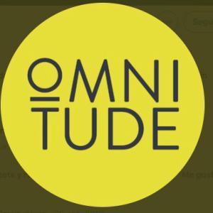 CEO de Omnitude recibe amenazas de muerte tras suspensión del proyecto