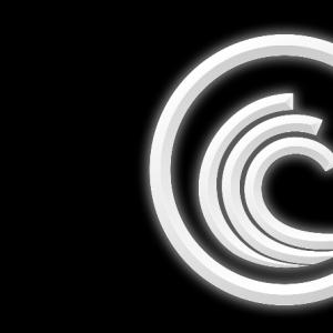 BitTorrent anunció el lanzamiento en mainnet de su protocolo descentralizado BTFS