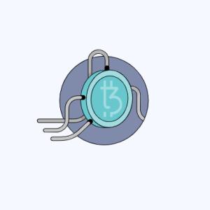 Bitcoin llega a Tezos: Empresas suizas crean tzBTC, token respaldado por BTC en la red de Tezos