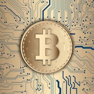 Red Bitcoin registra nuevos records históricos en niveles de HASH y dificultad