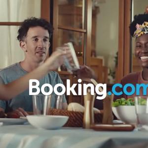 Reservaciones de hoteles en Booking.com podrán pagarse con criptomonedas gracias a alianza con Travala