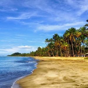 Desde casas, hoteles, playas y hasta una isla: 127 propiedades se venden con Bitcoin en Latinoamérica